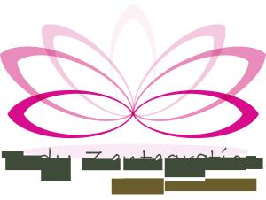body Zentegration logo